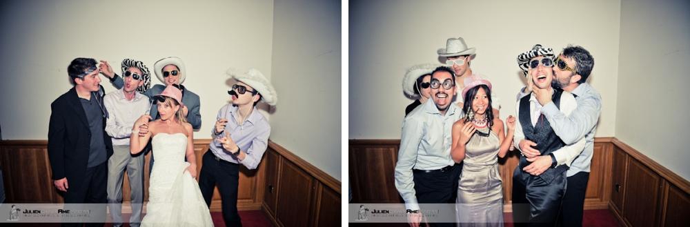 photographe-mariage-domaine-de-la-muette_0031