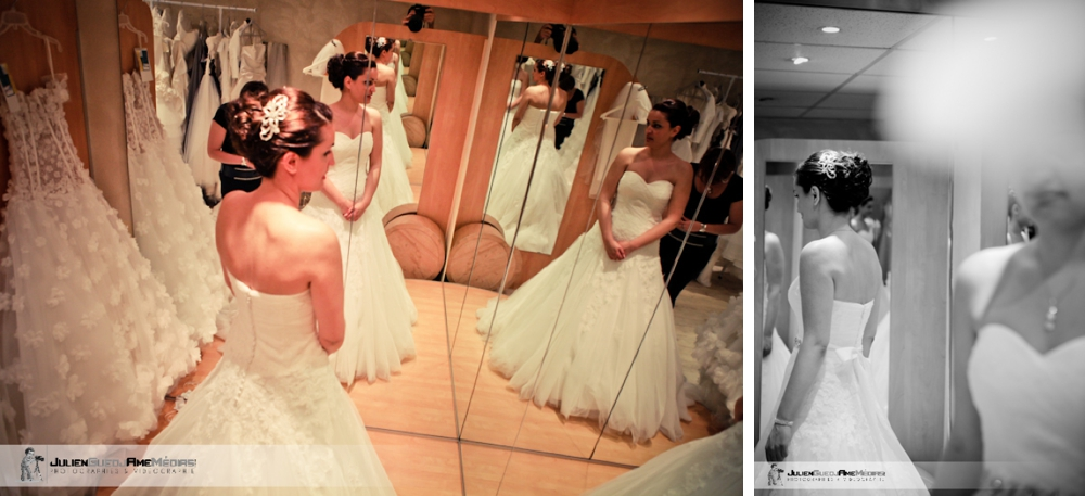 photographe-mariage-moulin-orgemont-pf_0003