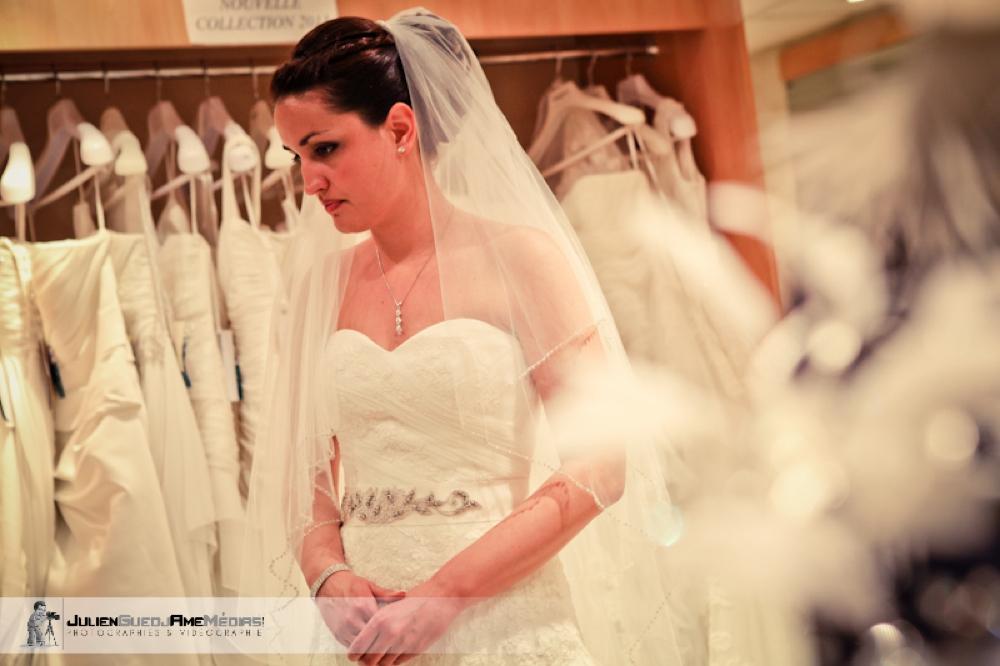 photographe-mariage-moulin-orgemont-pf_0004