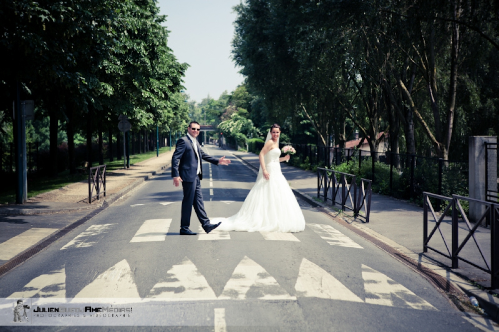photographe-mariage-moulin-orgemont-pf_0006
