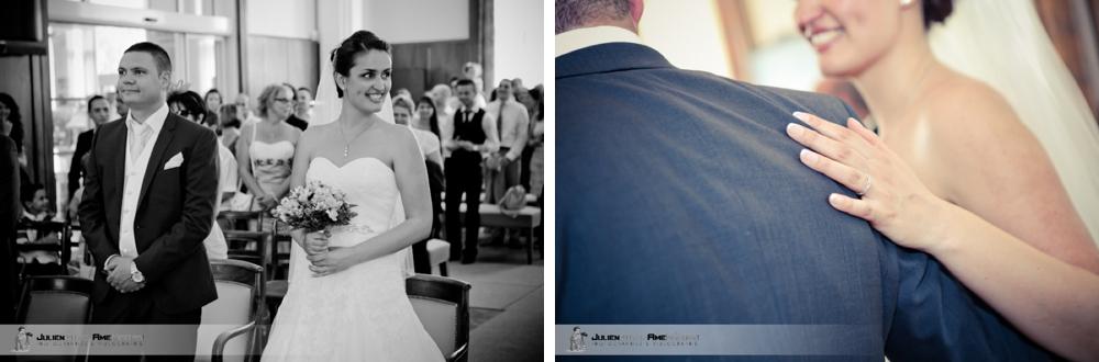 photographe-mariage-moulin-orgemont-pf_0008