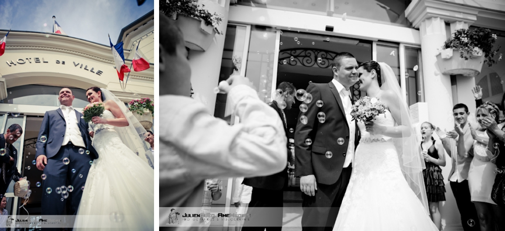 photographe-mariage-moulin-orgemont-pf_0010