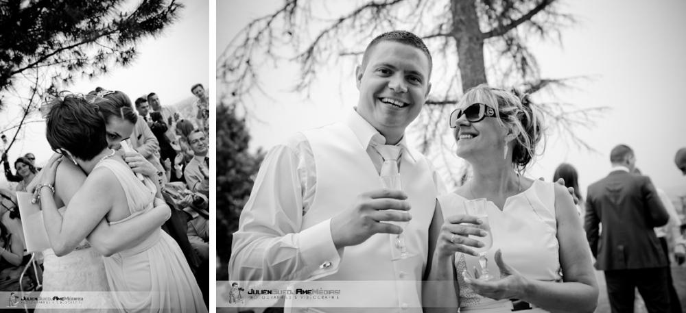 photographe-mariage-moulin-orgemont-pf_0014