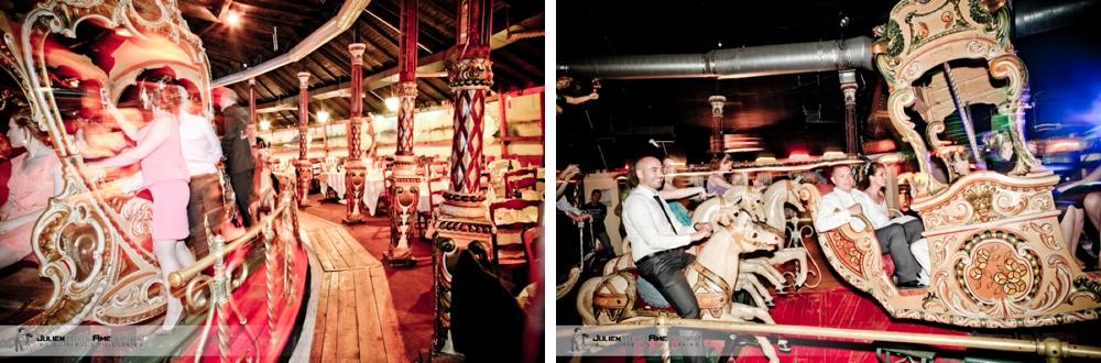 photographe-mariage-moulin-orgemont-pf_0016
