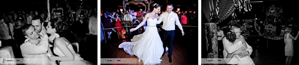 photographe-mariage-moulin-orgemont-pf_0017