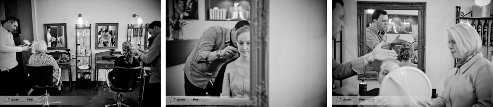 photographe-mariage-oise-aj_0001