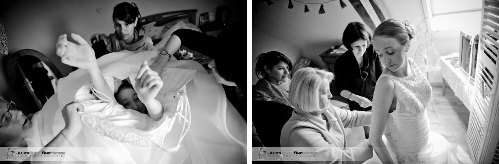 photographe-mariage-oise-aj_0004