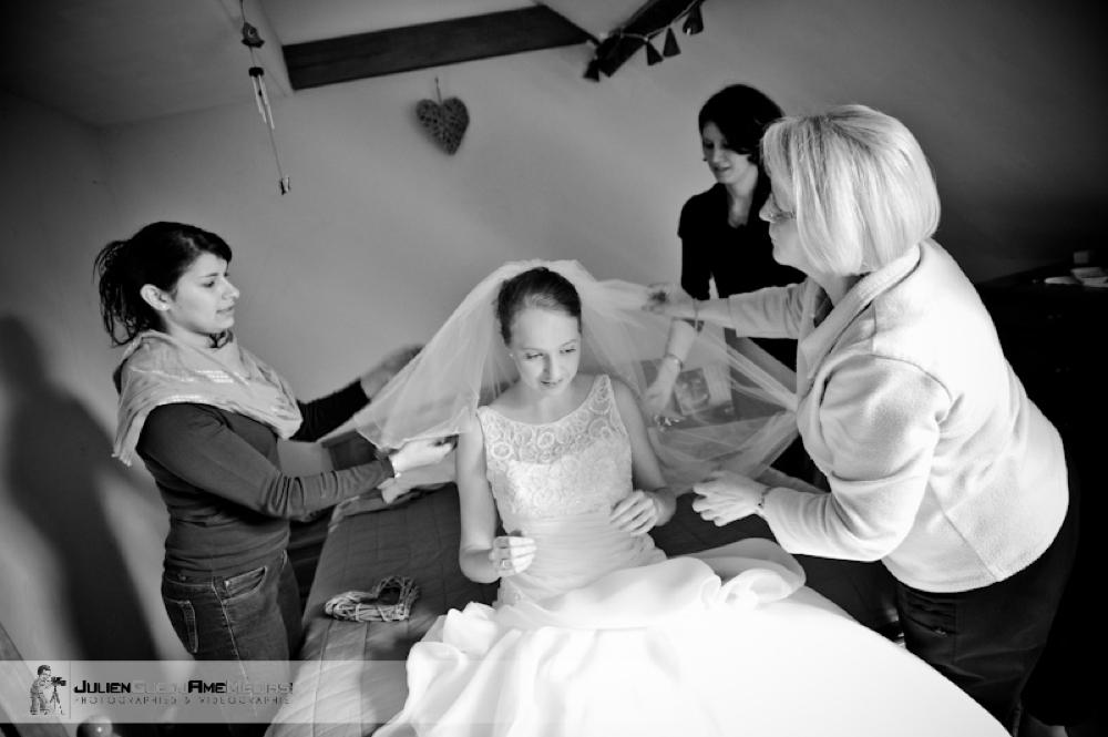 photographe-mariage-oise-aj_0006