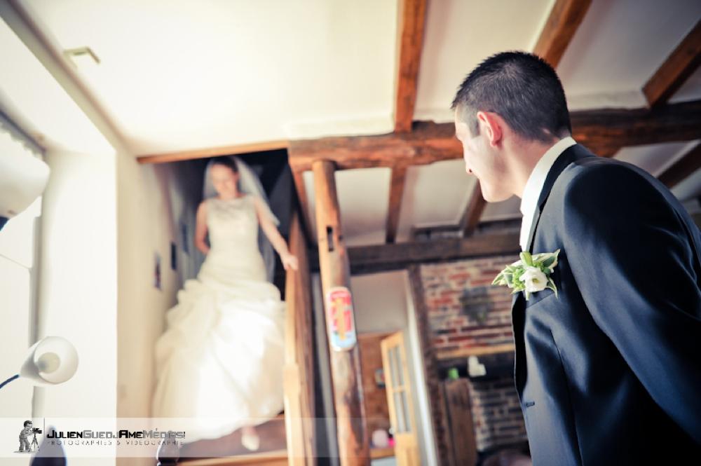 photographe-mariage-oise-aj_0007
