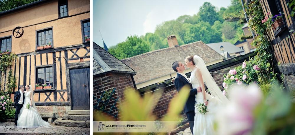 photographe-mariage-oise-aj_0009
