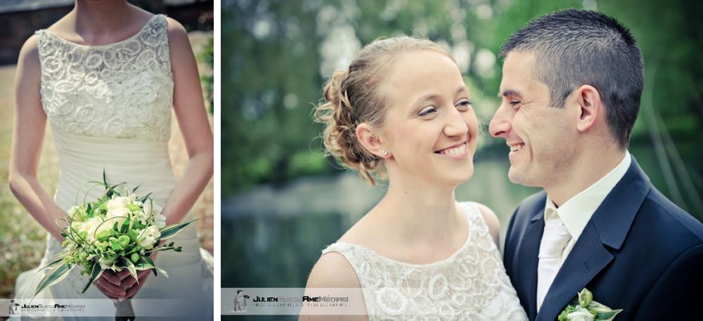 photographe-mariage-oise-aj_0011