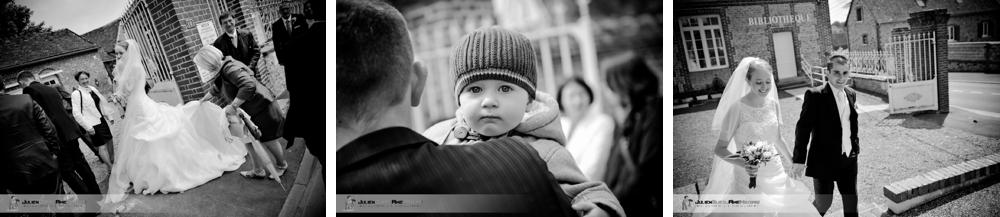 photographe-mariage-oise-aj_0012