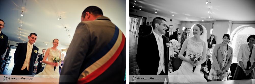 photographe-mariage-oise-aj_0013