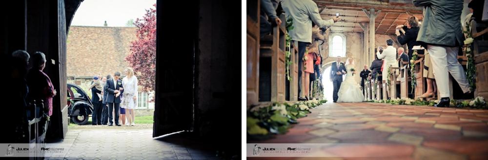 photographe-mariage-oise-aj_0015