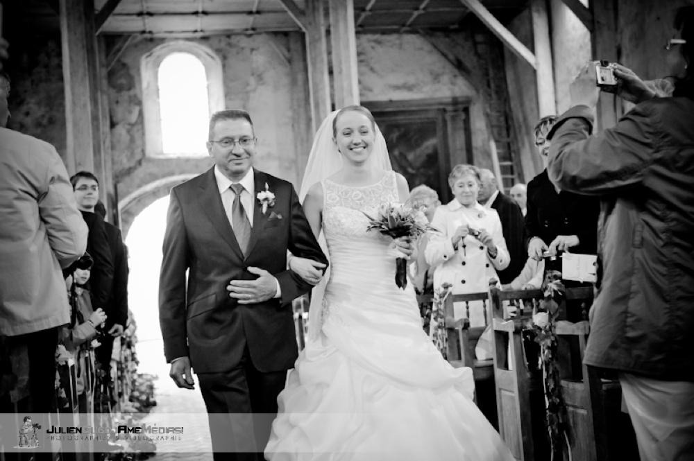photographe-mariage-oise-aj_0016