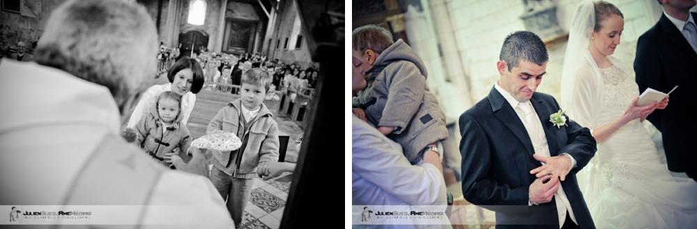 photographe-mariage-oise-aj_0018