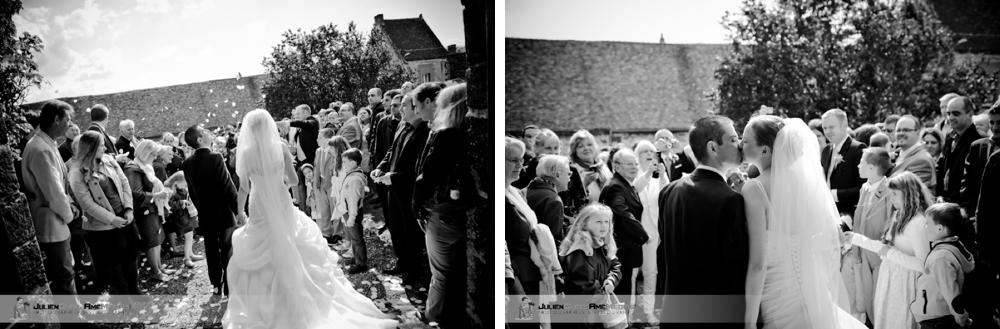photographe-mariage-oise-aj_0019