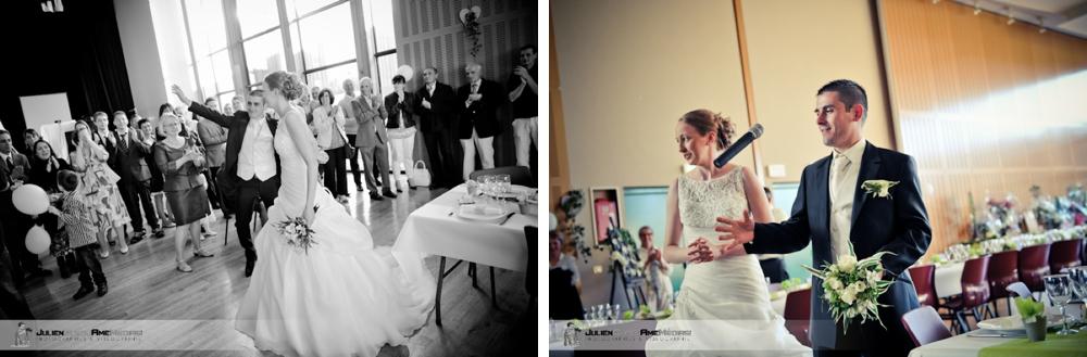 photographe-mariage-oise-aj_0021
