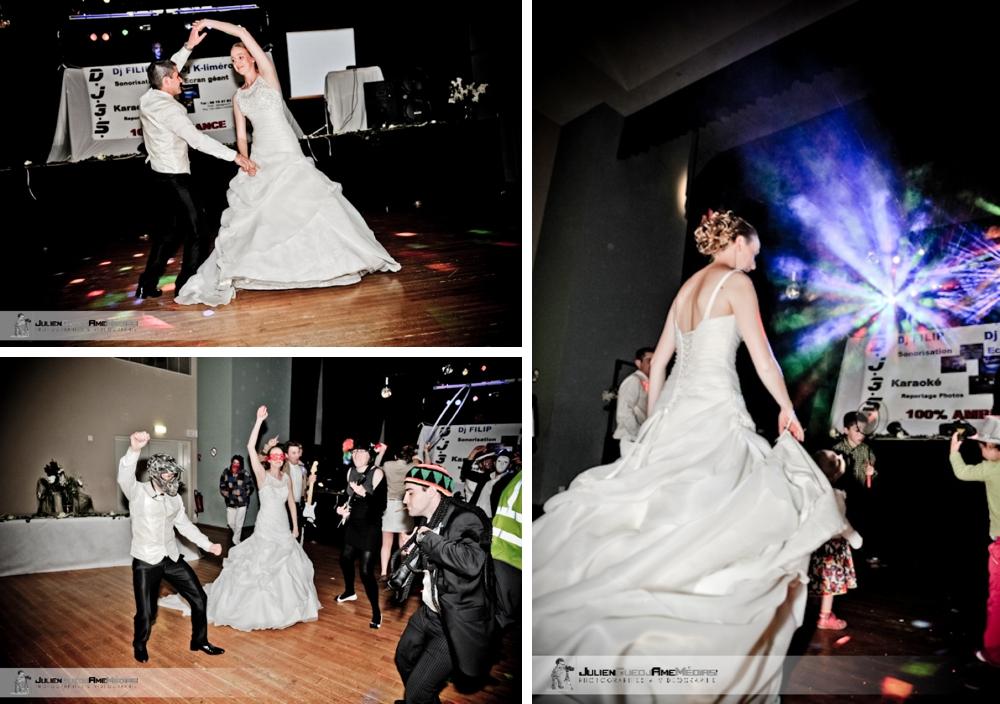 photographe-mariage-oise-aj_0022