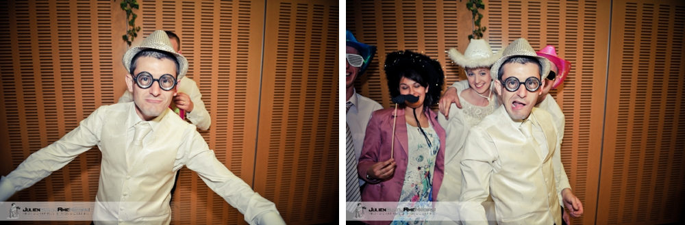 photographe-mariage-oise-aj_0023