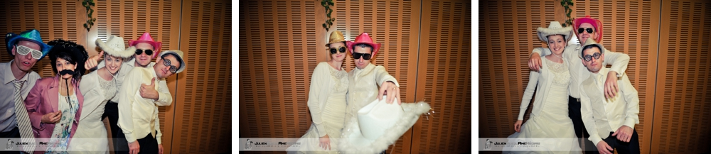 photographe-mariage-oise-aj_0024