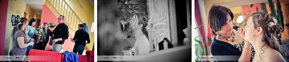 photographe-mariage-oise-bucamps_0018