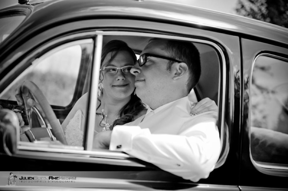 photographe-mariage-oise-bucamps_0021