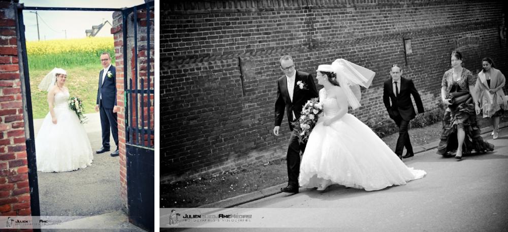 photographe-mariage-oise-bucamps_0023