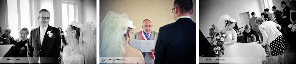 photographe-mariage-oise-bucamps_0024