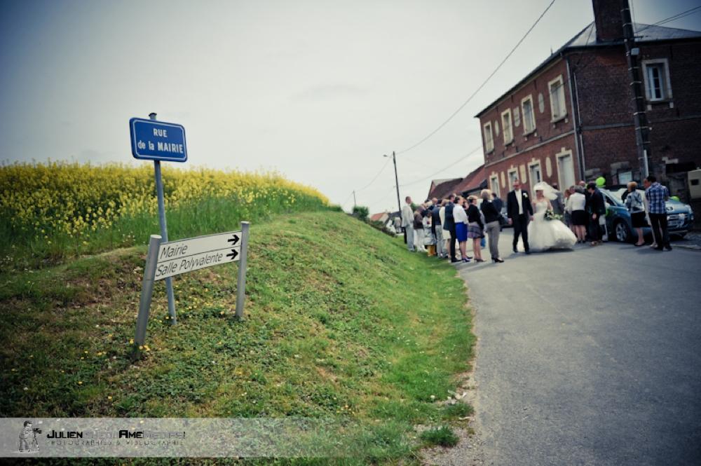 photographe-mariage-oise-bucamps_0025