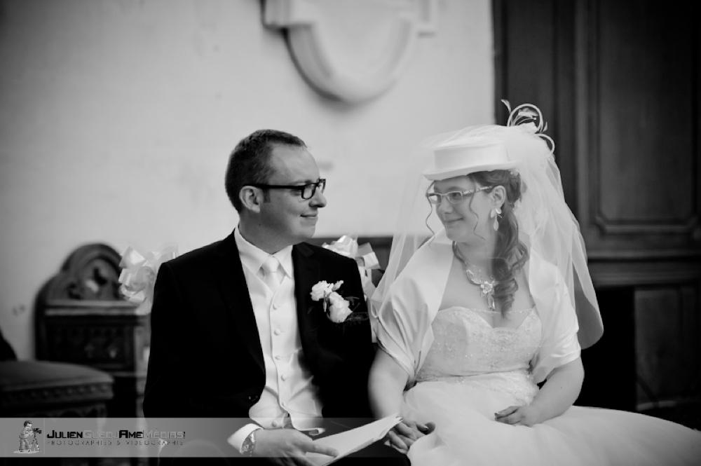 photographe-mariage-oise-bucamps_0029