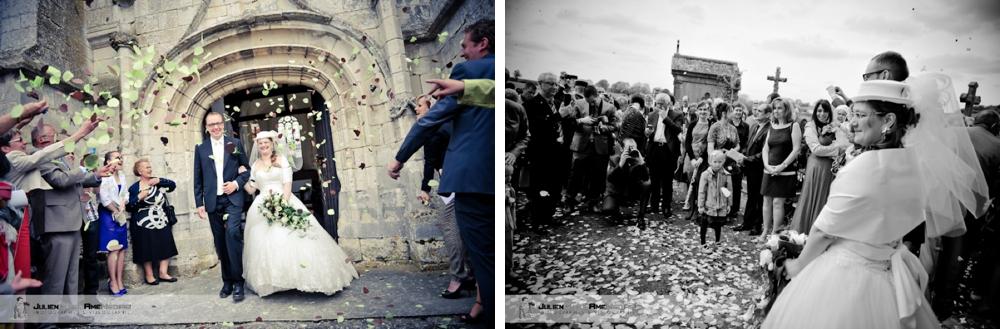 photographe-mariage-oise-bucamps_0032
