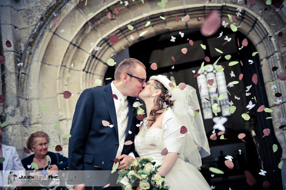 photographe-mariage-oise-bucamps_0033