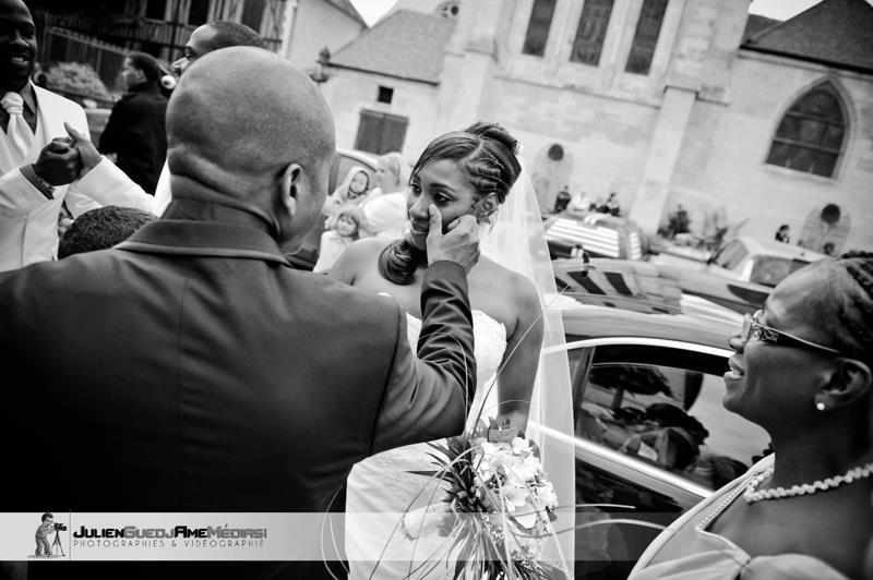 photographe-mariage-proximite
