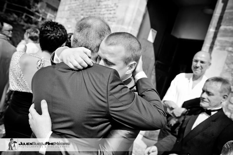 photographe-mariage-proximite02