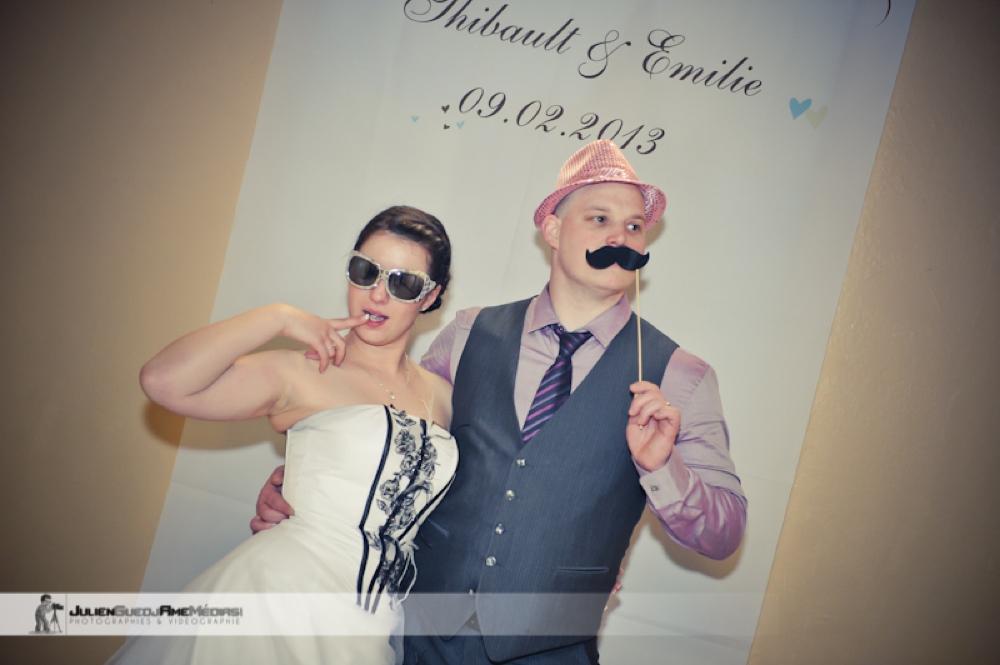 photographe-mariage-survilliers_0001