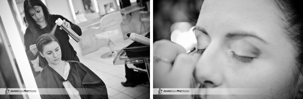 photographe-mariage-survilliers_0002