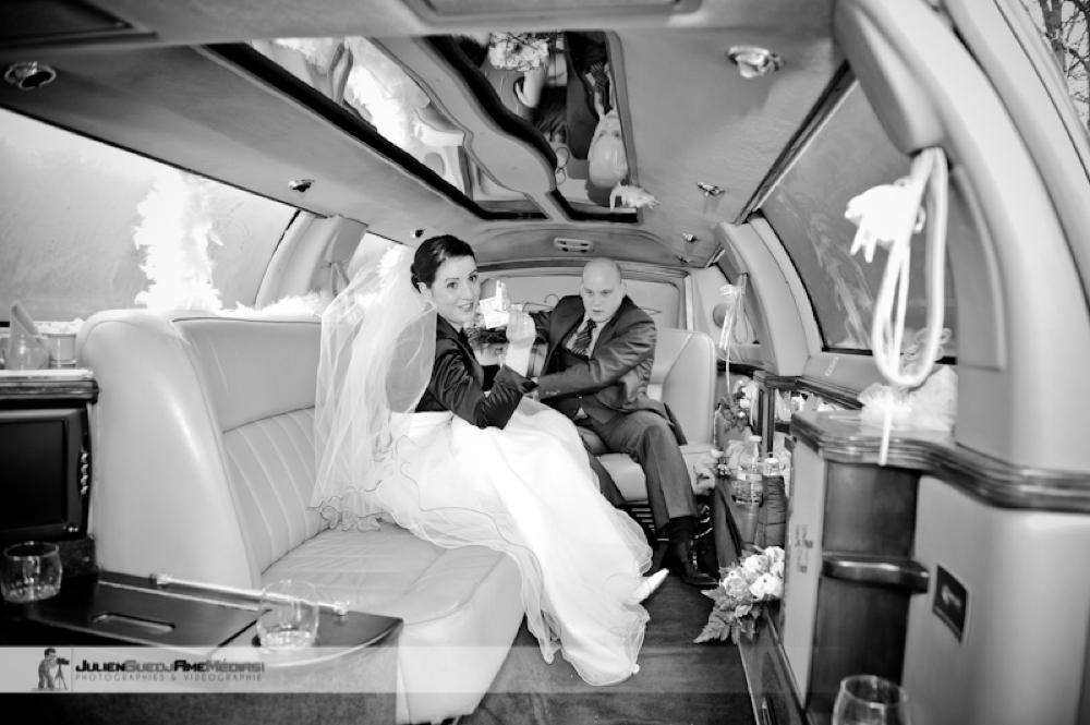 photographe-mariage-survilliers_0003