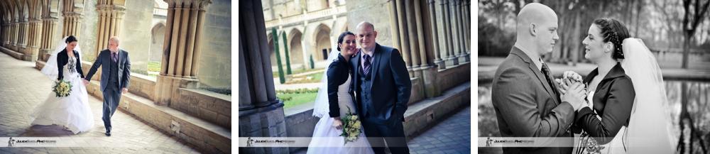 photographe-mariage-survilliers_0004
