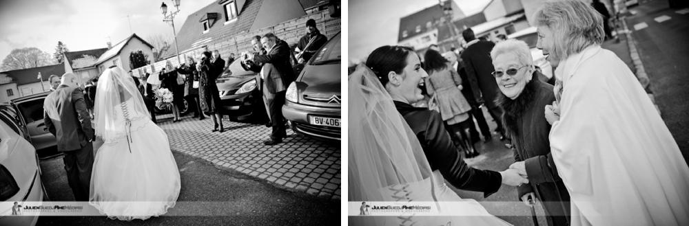 photographe-mariage-survilliers_0005