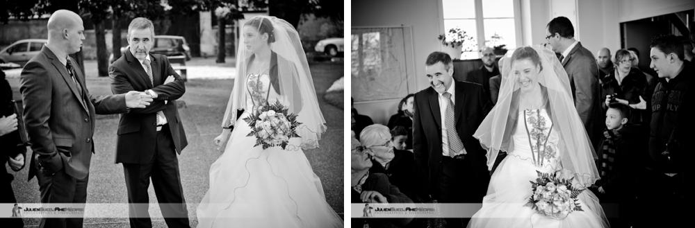 photographe-mariage-survilliers_0006