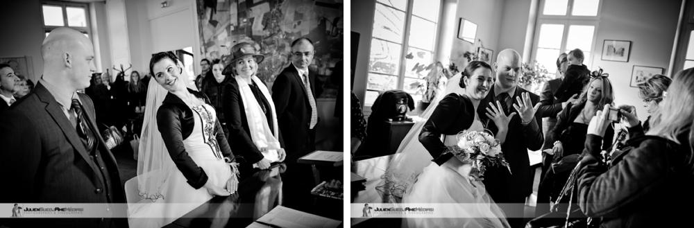 photographe-mariage-survilliers_0007