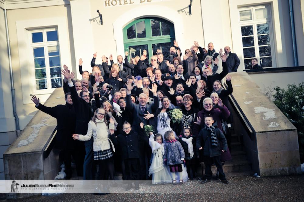 photographe-mariage-survilliers_0008