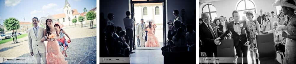photographe-de-mariage-domaine-de-brunel-en_0002
