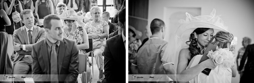 photographe-de-mariage-domaine-de-brunel-en_0004