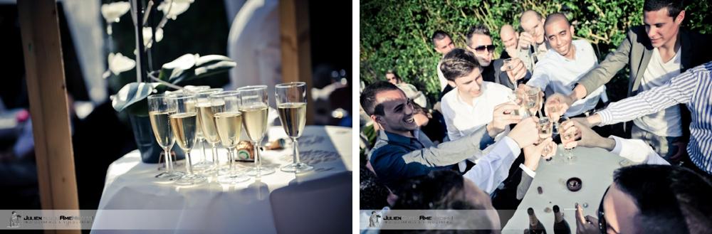 photographe-de-mariage-domaine-de-brunel-en_0006