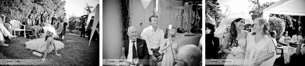 photographe-de-mariage-domaine-de-brunel-en_0007
