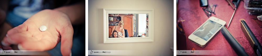 photographe-de-mariage-domaine-de-brunel-en_0011