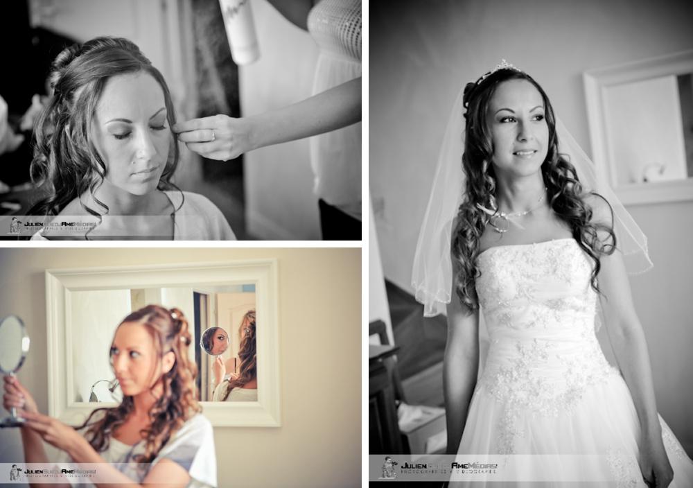 photographe-de-mariage-domaine-de-brunel-en_0012