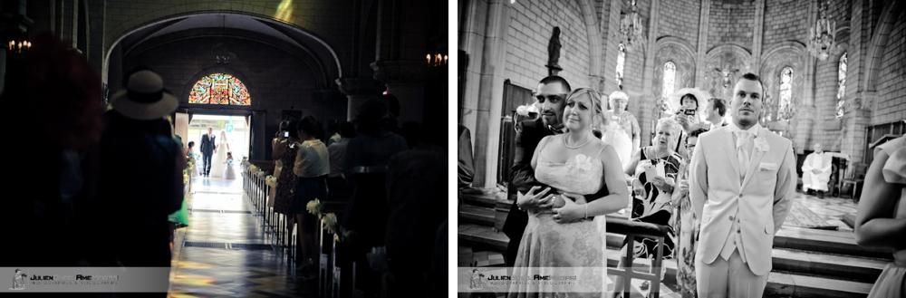 photographe-de-mariage-domaine-de-brunel-en_0014